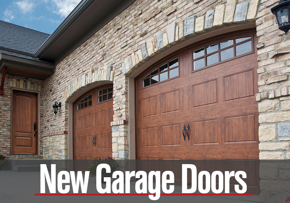 Incroyable Garage Door Repair And Installation In Tempe, AZ   Lincoln ...