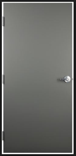Commercial Hollow Metal Doors In Tempe Az Lincoln