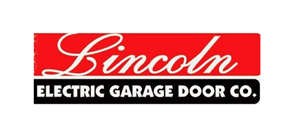 Lincoln Electric Door